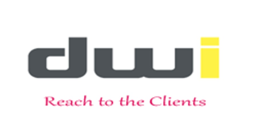 A great web design by Digiwebin, Faridabad, India: