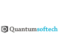 A great web design by Quantumsoftech, Noida, India: Mobile App , Web Application , Technology , Android (Java)