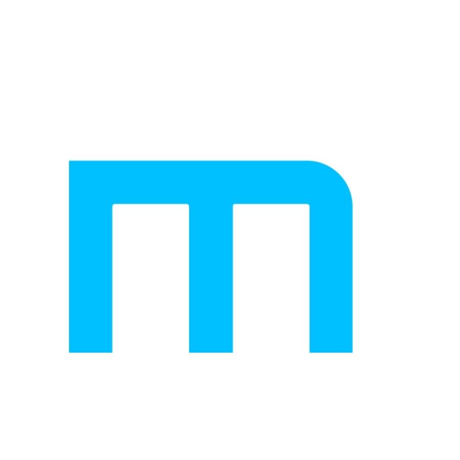 A great web design by Mediabiz SOlutions, Gurgaon, India: