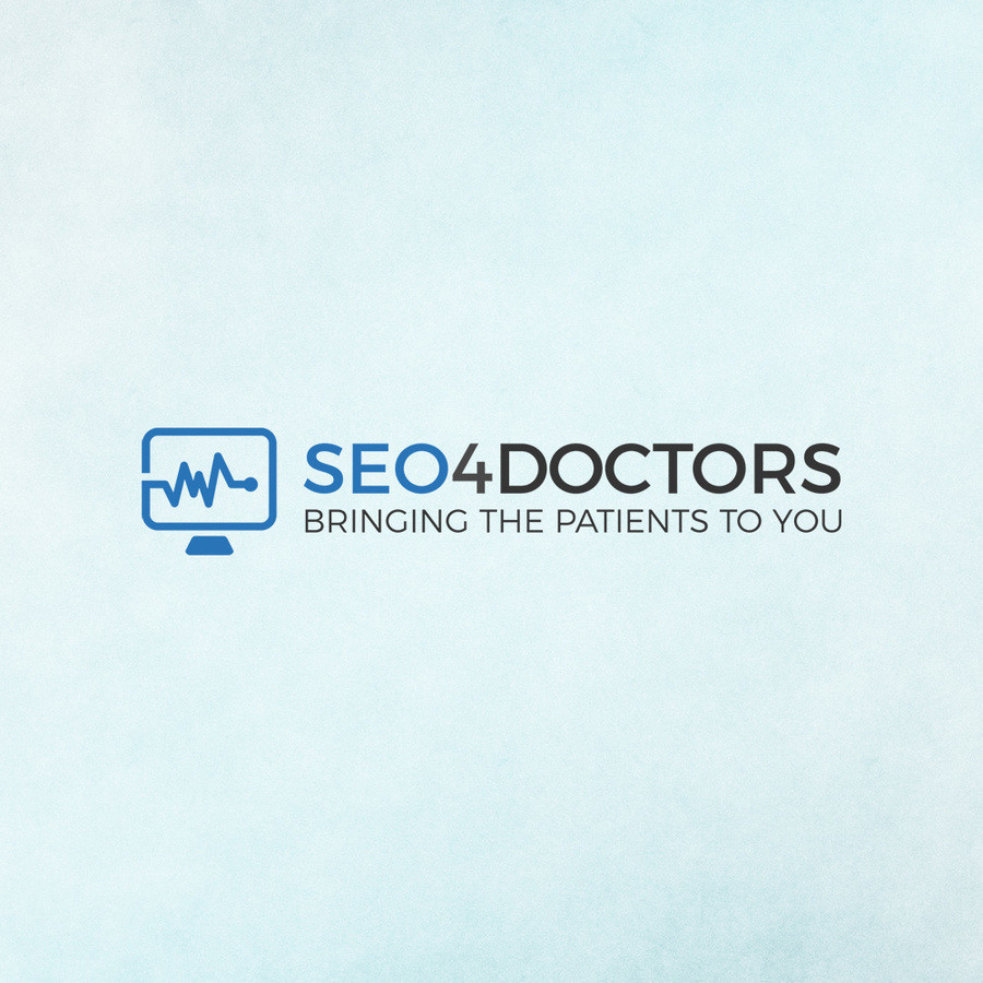 A great web design by SEO For Doctors | Bringing the Patients to You, Fort Lauderdale, FL: