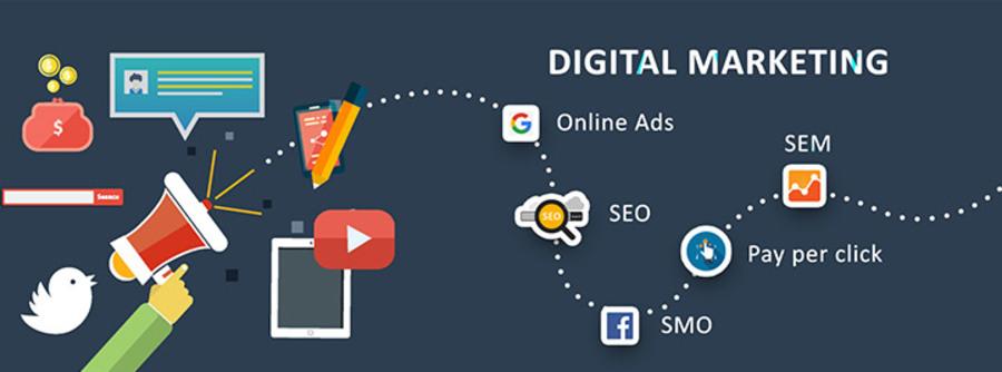 A great web design by SEO Solutions Delhi, Delhi, India:
