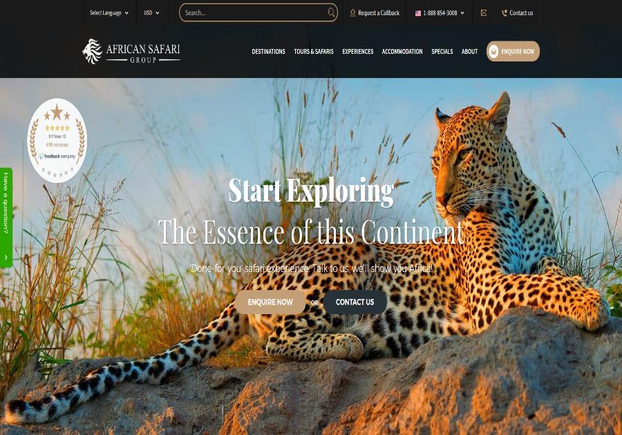 A great web design by Pixlogix Infotech, Ahmedabad, India: Responsive Website, E-Commerce , Travel , Wordpress