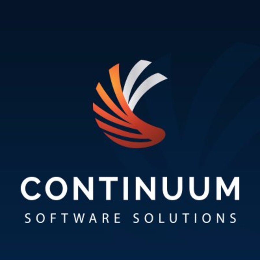 A great web design by Continuum Software Solutions Inc, Toronto, Canada: