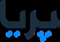 A great web design by Casperia, Iran, Iran, Islamic Republic Of: