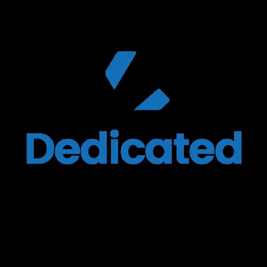 A great web design by Dedicated Developers, Alpharetta, GA: