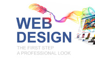A great web design by Crocus Crew - Web Design, Delhi, India: