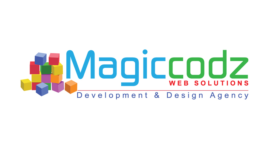 A great web design by Magiccodz Software Solutions, Cochin, India: