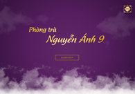 A great web design by MTD Creative, Ho Chi Minh City, Viet Nam: