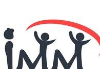 A great web design by IMMWIT Pvt Ltd, New Delhi, India:
