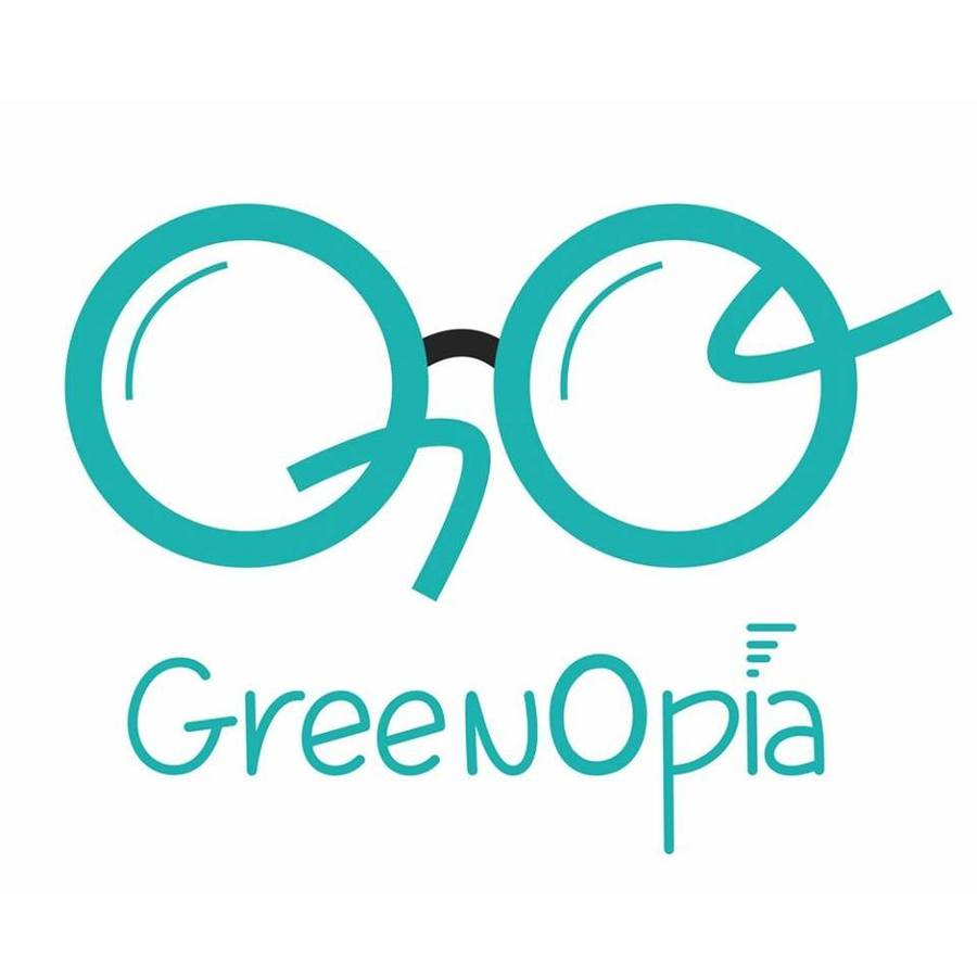 A great web design by Greenopia Inc, Vadodra, India: