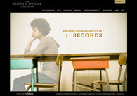 A great web design by o2ideas, Birmingham, AL: