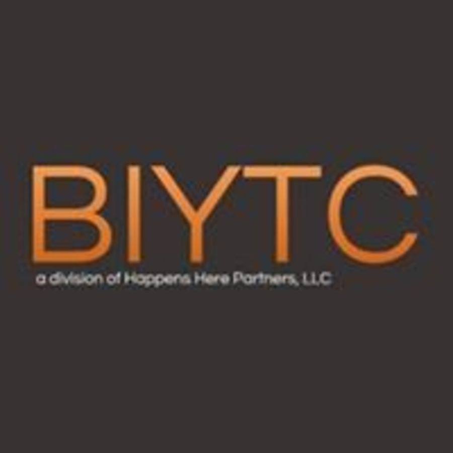 A great web design by BIYTC, Michigan City, IN: