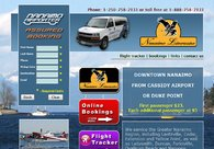 A great web design by Coastal Webmasters, Nanaimo, Canada: