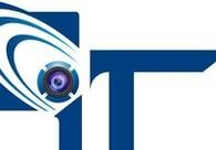 A great web design by Infobag Technologies, Mumbai, India: