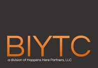 A great web design by BIYTC ONLINE, Waterford, MI: