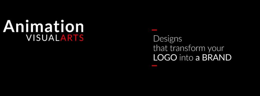 A great web design by Animation VisArts, Dubai, United Arab Emirates: