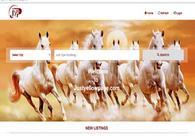 A great web design by Annexorien Technology Pvt Ltd, Delhi, India: