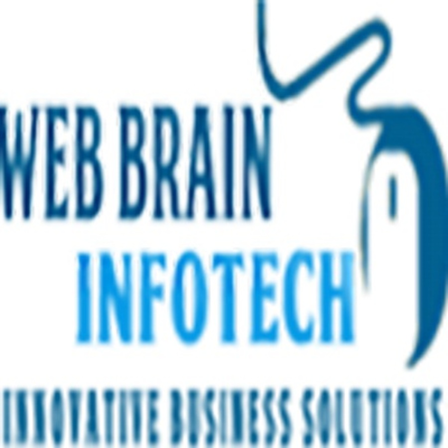 A great web design by Web Brain InfoTech, Delhi, India: Other