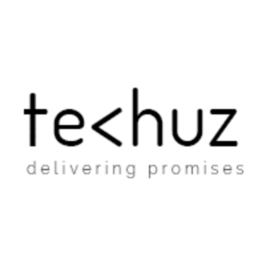A great web design by Techuz Infoweb, Ahmedabad, India:
