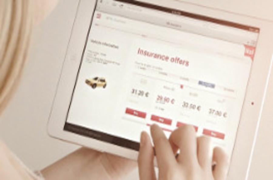 A great web design by Belitsoft, Minsk, Belarus: