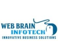 A great web design by Web Brain Info Tech, Delhi, India: