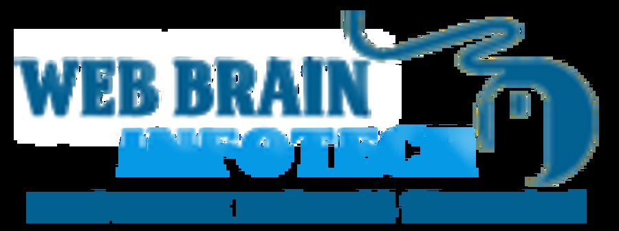 A great web design by Web Brain InfoTech, Delhi, India: