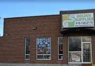 A great web design by World Famous Marketing, Etobicoke, Canada: Website, E-Commerce , Wholesale , Wordpress