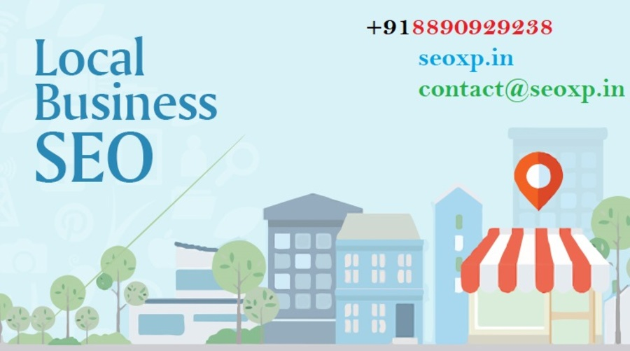 A great web design by Seo, Chandigarh, India: