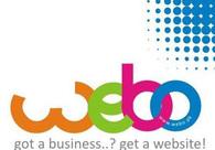 A great web design by webo, Pakistan Nunt, Pakistan: