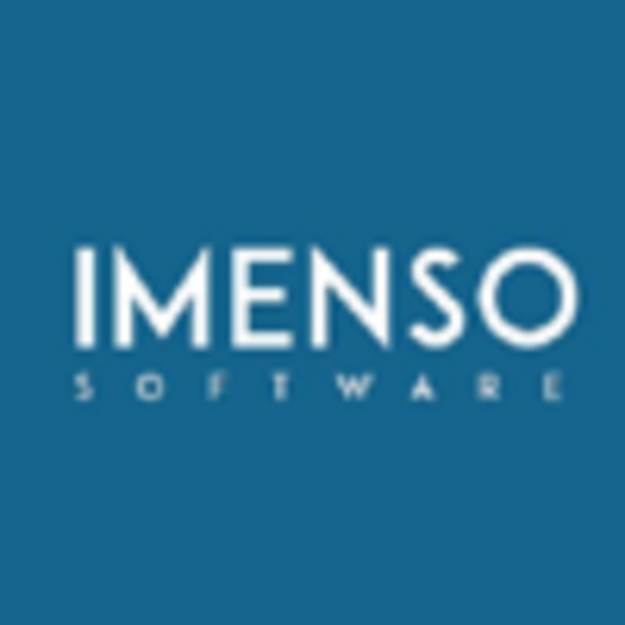 A great web design by  Imenso Software, Gurgaon, India: