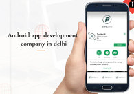 A great web design by EDGISS, Delhi, India: