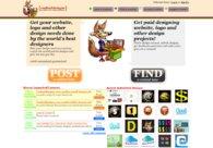 A great web design by ContestDesigns.com, New York, NY: