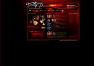 A great web design by naz , Kuala Lumpur, Malaysia: