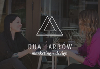 A great web design by Dual Arrow Marketing, San Luis Obispo, CA: