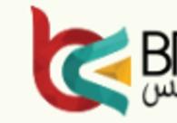 A great web design by Branex DMCC, New Ulm, TX: