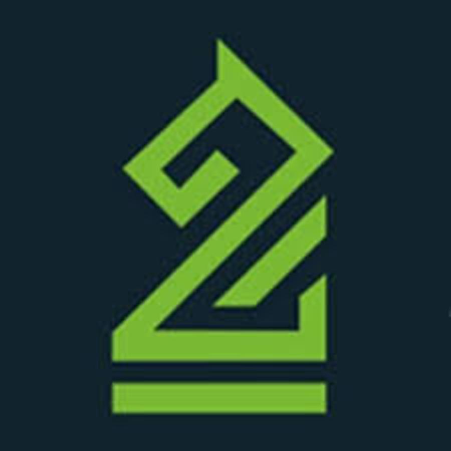 A great web design by Zaplon Tech Solutions Pvt. Ltd., Pune, India: