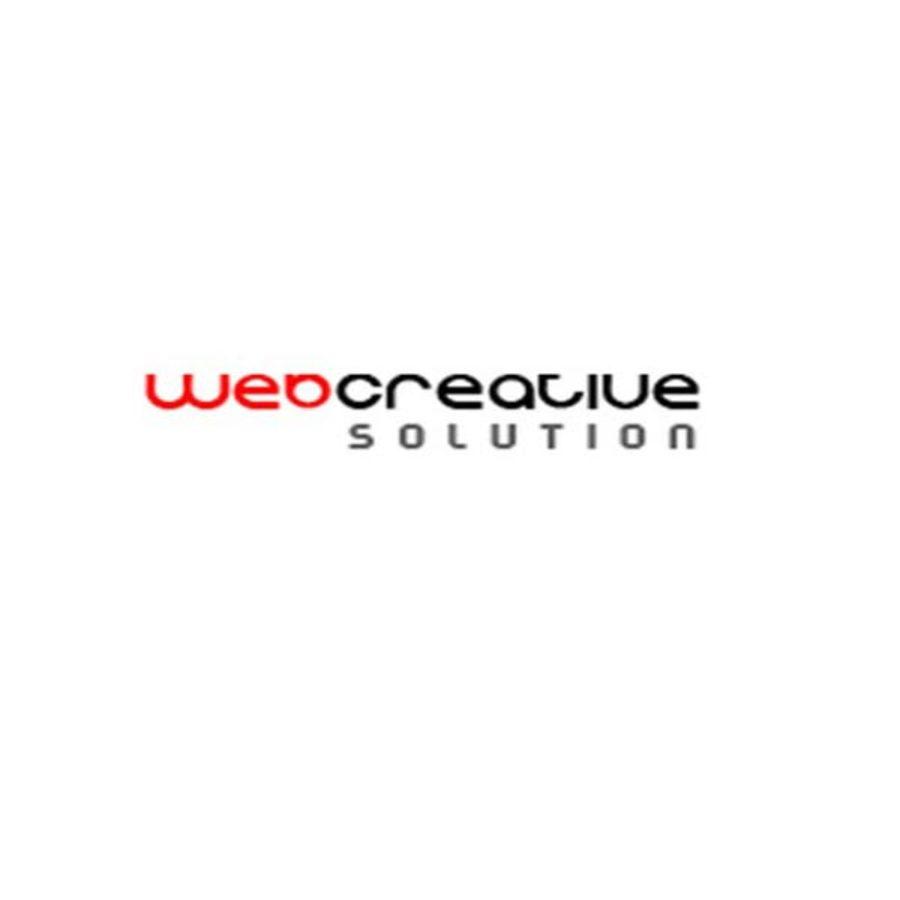 A great web design by web creative solution, New Delhi, India: