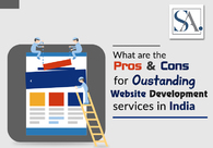 A great web design by Topwebcompany, Haryana, India: