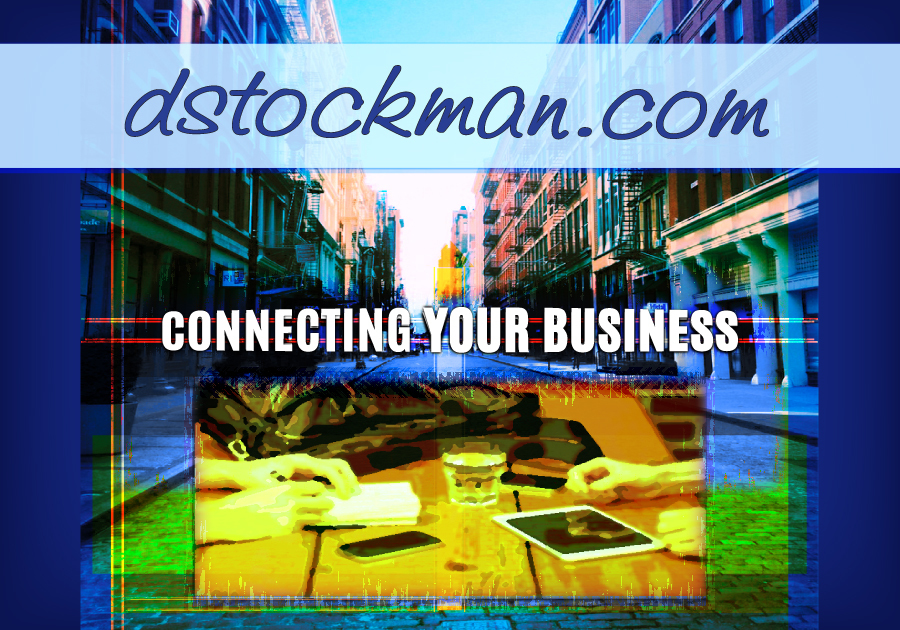A great web design by dstockman.com, Dallas, TX: Responsive Website, E-Commerce , Internet , PHP