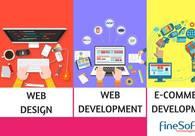 A great web design by FineSoft Technologies, Delhi Cantonment, India: Mobile Website, Social/Community , Healthcare, Drupal