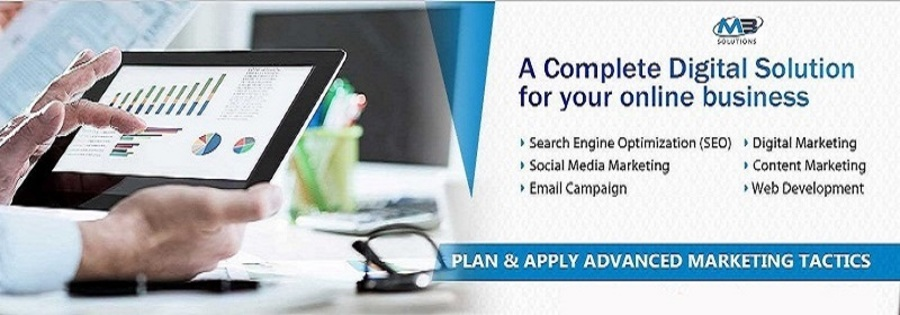A great web design by MegicbyteSolutions, Gurgaon, India: Website, Marketing Website , Marketing , PHP