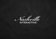 A great web design by Nashville Interactive, Nashville, TN: