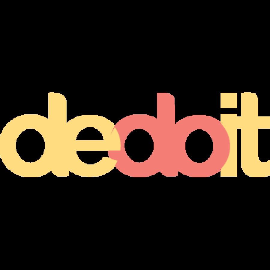 A great web design by Dedoit, Dubai, India: