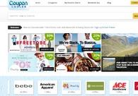 A great web design by SAM WEB STUDIO , Kiryat-yearim, Israel: Responsive Website, Web Application , Marketing , PHP