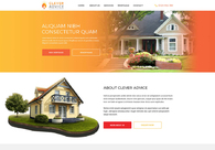 A great web design by Rivmedia Digital Services, Norfolk, VA: