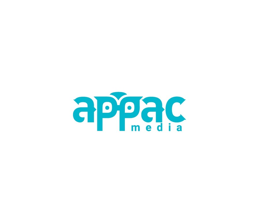 A great web design by appacmedia, Coimbatore, India: