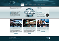 A great web design by Brooke Nelson, Washington DC, DC: