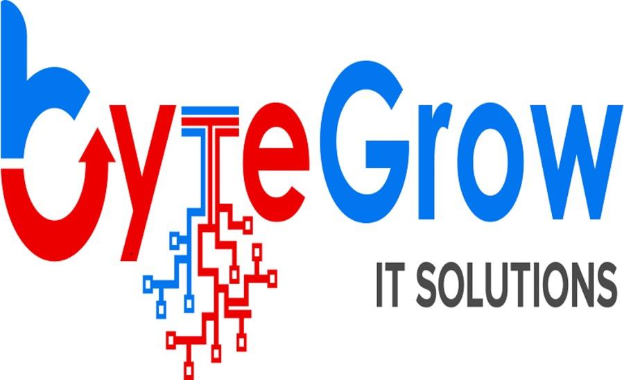 A great web design by Bytegrow UK, Lonavala, India: