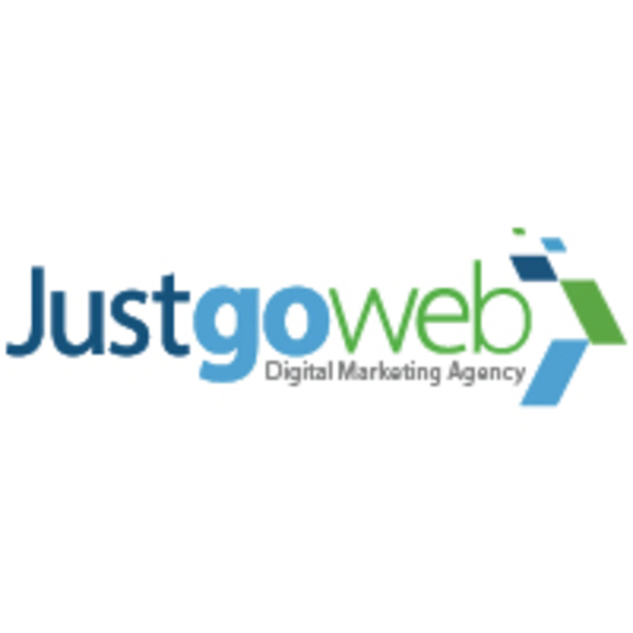 A great web design by Justgoweb Digital is a leading digital marketing agency. We are leaders in SEO, PPC, SMO, MobileApps and WebDevelopment., Noida, India: