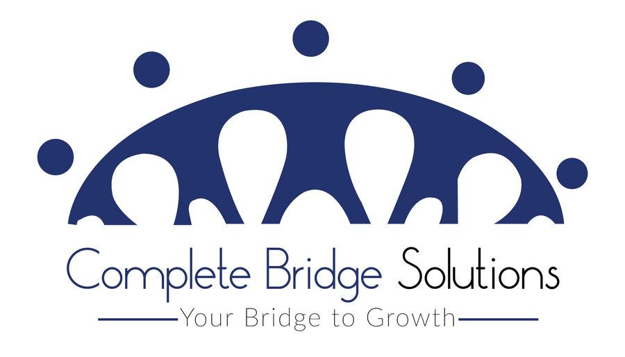 A great web design by Complete Bridge Solutions, Corona, CA: